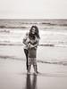 Lawless2017-529.jpg (nesbedaphoto) Tags: portrait beach family lawless 2017