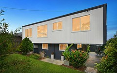 62 Craigie Avenue, Kanwal NSW