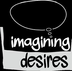 Imagining Desires