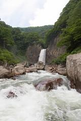 _V2A1326.jpg (kamiwaza21) Tags: 妙高市 新潟県 日本 jp