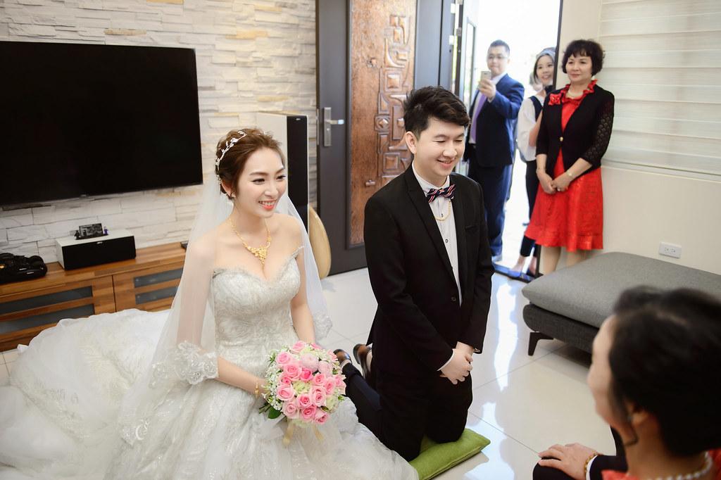 台北婚攝, 守恆婚攝, 婚禮攝影, 婚攝, 婚攝小寶團隊, 婚攝推薦, 新莊頤品, 新莊頤品婚宴, 新莊頤品婚攝-54