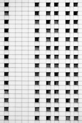(agnes.mezosi) Tags: minimalism minimalist minimalart minimalistic monochrome monochromatic abstract abstractart architecture architecturephotography blackandwhite buildings lessismore simplicity minimal geometry geometricart geometric pattern nikond5200 nikon
