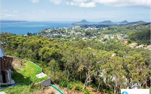 Lot 14, 18 Gymea Way, Nelson Bay NSW