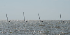 2017-07-31_Keith_Levit-Sailing_Day2048.jpg (Keith Levit) Tags: keithlevitphotography gimli gimliyachtclub canadasummergames interlake laser winnipeg manitoba singlehandedlaser sailing