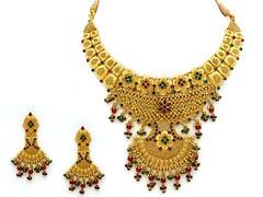 472f8ab3ff0a46ba9964486aa8928a7c (HD wallpaper (Best HD Wallpaper)) Tags: jewellary design