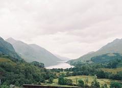 CNV00008 (SB_McAllister) Tags: fujica fujinon stx1 glencoe scotland filmisntdead lomography film 50mm