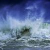 Stormy Wave V (NestorDesigns) Tags: waves nestordesigns nestorriverajr stormy storm longisland newyork atlanticocean art artistic ocean water nikon nikond700 photography photoshop beach saltwater winds windy