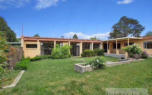 11 Catherine St, Armidale NSW 2350