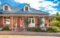 9 Young Road, Moss Vale NSW