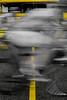 Finishing Ghost (Eric Spies) Tags: radrennen kleve klever kleverradrennen 2017 niederrhein radsport bicycle race cycling ziel start ziellinie gelb yellow nikon d7100 deutschland nrw nordrheinwestfalen fahrrad fahrräder radfahrer radrenner rennfahrer finish line selective selektive color colorkey farben farbe sport sports racer bike 18105 albersallee tönnissencenter materborn speed motion motionblur geschwindigkeit tempo bewegung velocity bicyclerace
