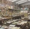 Librería (rocíoismene) Tags: librería coyoacán libros books bookshop old book