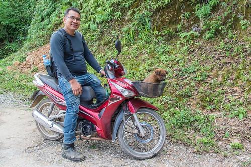 wiang kaen district - thailande 53