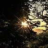 Early morning sun, Threlkeld (markalfa83) Tags: earlymorningsun threlkeld canoneos7dmarkii ef2470f4 lens sunburst sunrise