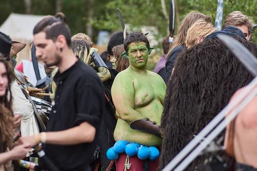 Avatar 2017_Frederic Bry_DSC_5601