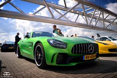 Mercedes-AMG GT R (TimelessWorks) Tags: time less works timeless timelessworks tw photo foto photograph photography pic picture image shot shoot photoshoot car auto bil vehicle automobile automotive super supercar supercars sunday sunny outside outdoors outdoor sunshine summer beautiful rare exotic vintage old classic new brand ferrari lamborghini porsche pagani mclaren tt circuit assen bmw mercedes bentley rolls royce luxury rich sport sports sportscar sporty rwd awd event meet carmeet show showoff off clouds cloudy vredestein weekend netherlands