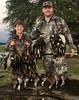 Argentina Mixed Bag Bird Hunting 27