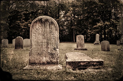 Mean Old World (drei88) Tags: thoughtless uncaring cruel ignominy mean forlorn broken lost empty eternal life death light shadow atmosphere ancestral history dreary bleak from stark grave charged reflection poignant distress