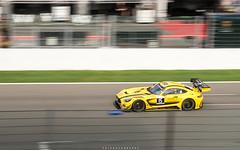 Mercedes-Benz AMG GT3 (EG Automotive Photography) Tags: mercedesbenz mercedes amg amggt amggtr amggt3 gt3 gt blancpaingt spa24h endurance belgium spafrancorchamps race racecar car racingcar sportcar motorsport sport speed nikon d5500 egphotography auto automotive
