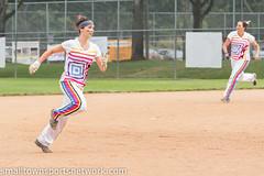 USSSA Oregon State Championship 8.11.17-59