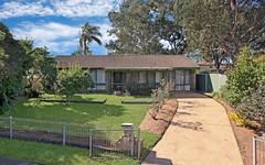 108 Riverstone pde, Riverstone NSW