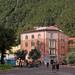 Riva del Garda - Altstadt (01) - Uferpromenade