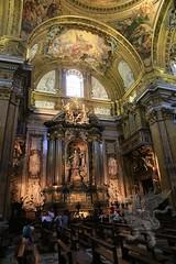 Chiesa_delGesù_Roma2017_02