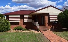 9 Middleton Street, Parkes NSW