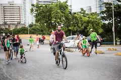 Passeio ciclístico - Festival do Baobá 2017 (institutocapibaribe) Tags: marfotografia institutocapibaribe ic 2017 passeio ciclístico baobá