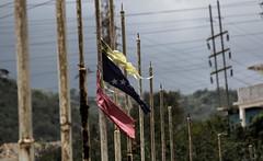 (arf_gabriel) Tags: la guaira venezuela abandoned abandonado exploración urbana