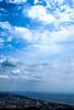 Can you fund Enoshima? (Yorkey&Rin) Tags: 2017 8月 august bluesky em5markii enoshima fineday japan kanagawa lumixg20f17 olympus rin shonan shonandaira summer ua270026 夏 江ノ島 湘南平 湘南平展望台 神奈川県