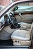 IMG_4875 (Bombel535) Tags: e32 735i bbs rc 090 brokatrot bmw interior