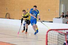 "FD-Pokal | 1. Runde | UHC Döbeln 06 | 81 • <a style=""font-size:0.8em;"" href=""http://www.flickr.com/photos/102447696@N07/36500085423/"" target=""_blank"">View on Flickr</a>"