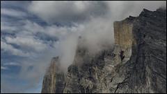 _SG_2017_07_0006_IMG_7664 (_SG_) Tags: swissmountains swiss alps alpen swissalps sky switzerland suisse schweiz berge mountains peak gemmi gemmipass pass bernese bernesealps berner leukerbad wallis valiasse valais vaud wildstrubel summit daytrip wolken himmel clouds weather