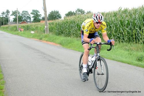 Omloop Vlaamse gewesten (149)