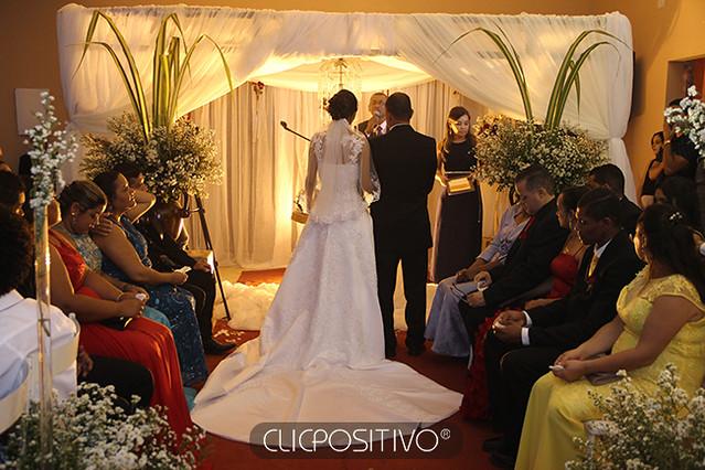 Larissa e Clesio (99)