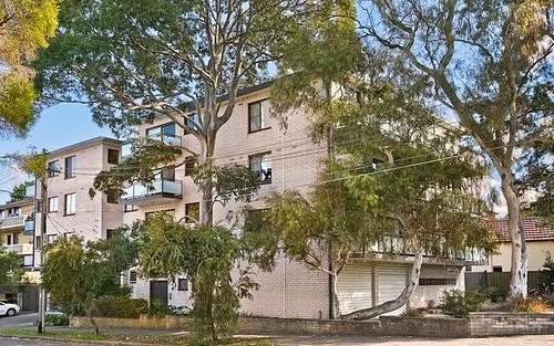 11/37 Harnett Av, Marrickville NSW 2204