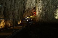 Zlatibor - Stopica cave (sergejjovanovic77) Tags: cave serbia zlatibor stopicapecina stopiccave sony slta58 1855