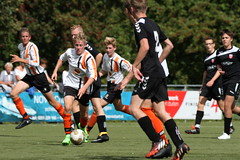 """HBC Zaterdag JO19-1 • <a style=""""font-size:0.8em;"""" href=""""http://www.flickr.com/photos/151401055@N04/36623538033/"""" target=""""_blank"""">View on Flickr</a>"""