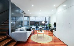 9D Collins Street, Beaconsfield NSW
