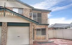 9B Pipet Place, Hinchinbrook NSW