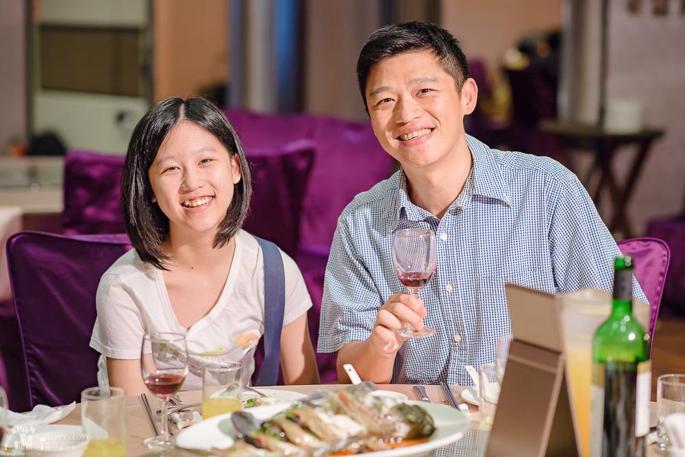 徐州路2號喜來登 婚禮紀錄_0176