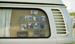 FUJICA_STX1_FUJI200007 mk2 (lewistaylor1997) Tags: volks volkswagen vw vwcamper retro vintage fujica stx1 lewistaylor1997