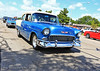 Dream Cruise 2017 280 (OUTLAW PHOTO) Tags: woodward dreamcruise2017 detroitmichigan hotrods roadsters streetrods cruzin woodward13mile sleds customcars rodscustoms showcars carshows