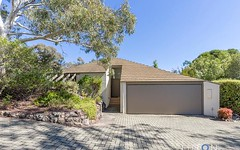 6/3 Cabarita Terrace, O'Malley ACT