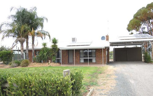 259 Wakool Road, Deniliquin NSW