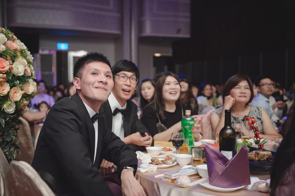 台南婚攝-富霖華平館-067