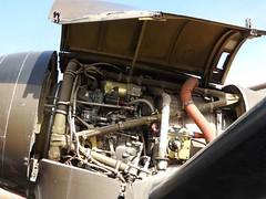 "Grumman OV-1 Mohawk 8 • <a style=""font-size:0.8em;"" href=""http://www.flickr.com/photos/81723459@N04/36709441575/"" target=""_blank"">View on Flickr</a>"