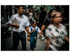 follow me (warat.px) Tags: bkkstreet streetphoto bangkokstreet
