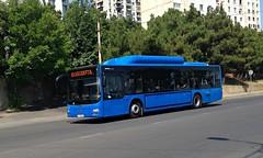 TT-103-CB (Geo Max) Tags: bus travel tbilisi traveling traveler traveltime transport man city street cool saburtalo world wonderful blue united urban outdoor georgia great sakartvelo best day ttc super tt103cb