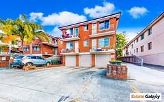 6/58 Macdonald Street, Lakemba NSW
